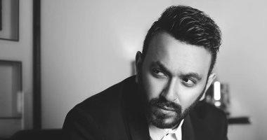 كريم محسن يكشف عن تفاصيل تحضير ألبومه الجديد