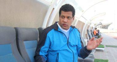 علاء عبد العال: أسوان أنهى صفقتى السيد فريد وإيجيبتور