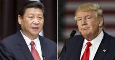 دراسة: حرب أمريكا والصين التجارية سببها 2 % صادرات حديد.. تعرف على التفاصيل