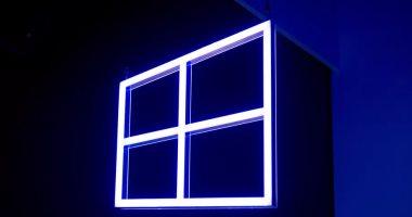بعد 34 عاما.. مايكروسوفت تعيد إطلاق Windows 1.0   -