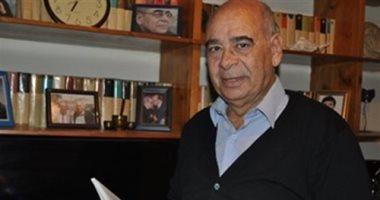 الكاتب أحمد الخميسى عن فاطمة ناعوت: تبيع نفسها لكل من يشترى
