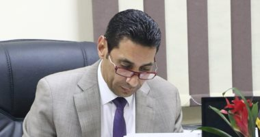 """نقيب الفلاحين يطالب بإعلان أسباب إقالة """"السباعى"""" من منصبه كرئيس للمكافحة"""