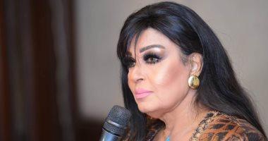481e25b9b فيديو وصور.. فيفى عبده: شاكيرا اتعلمت الرقص من سيديهاتى - اليوم السابع
