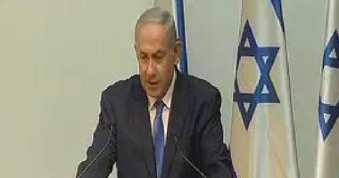 نتنياهو: خطوات أمريكية غير مسبوقة بحق حزب الله فى اجتماع لمجلس الأمن