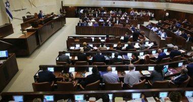 الرئيس الإسرائيلى يكلف الكنيست بتشكيل الحكومة للمرة الأولى فى تاريخ تل أبيب