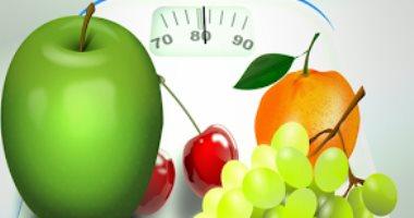 5 طرق تجعلكى قادرة على خسارة الوزن بسهولة فى سن العشرين