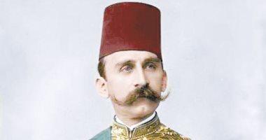 س وج.. ماذا حدث لمصر فى زمن السلطان حسين كامل؟