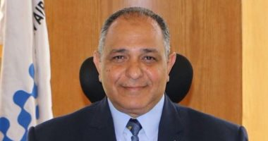 رئيس المصرية للمطارات: تزويد مطار سفنكس بأحدث أنظمة الأمان والسلامة