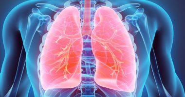 تعرف على أعراض سرطان الرئة ذى الخلايا غير الصغيرة