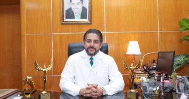 4 فوائد و7 توصيات لإجراء عملية شفط الدهون بالفيزر يقدمها الدكتور وائل غانم