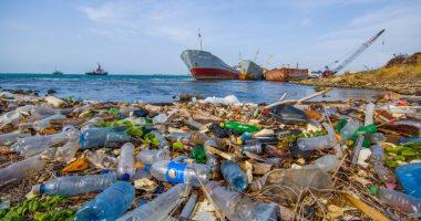 5 مليارات دولار لمكافحة مشكلة النفايات البحرية فى آسيا