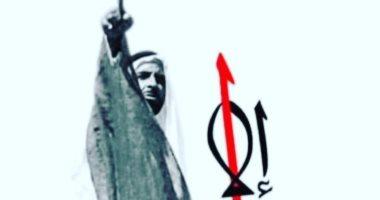 #إلا زايد.. عاصفة حب فى الوطن العربى تهز أذناب تنظيم الحمدين المتطاولين