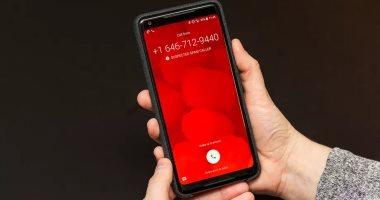 قانون أمريكى جديد لحظر المكالمات الآلية نهائيا.. اعرف التفاصيل