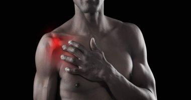 اعرف جسمك .. 4 أجزاء تشكل هيكل الطرف العلوى من الجسم