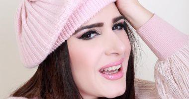 5 تصريحات لـ ميرنا وليد مع منى الشاذلى أبرزها مصرع والدها برصاصة فى حرب لبنان -