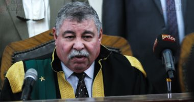 تأجيل محاكمة 213 متهما بـ تنظيم بيت المقدس  لجلسة 17 أغسطس