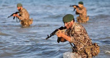 مسئول عسكرى إيرانى: نستطيع إغراق سفن أمريكا الحربية فى المنطقة بأسلحة سرية
