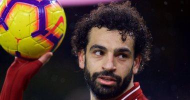 فانتازي بريميرليج (23).. محمد صلاح الكابتن وراشفورد في الهجوم
