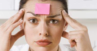 12 نصيحة تساعدك على تحسين التركيز والذاكرة