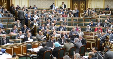7 وزراء أمام محكمة البرلمان الرقابية و500 طلب إحاطة و1000 سؤال فى 2018