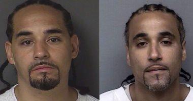 ياما فى الحبس مظاليم.. تعويض أمريكى سجن بالخطأ 17 عامًا بعد التوصل لشبيهه