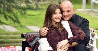 مصدر قضائى لبناني ينفى الاتصالات بين زوج نانسى عجرم والقتيل