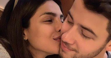زواج بريانكا شوبرا ونيك جوناس ضحية الشائعات
