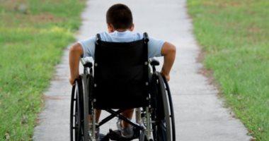 نصيب ذوى الإعاقة فى مشروعات الإسكان الاجتماعى وفقا للقانون الجديد