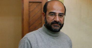 عامر حسين: تقديم مواعيد مباريات كأس مصر بسبب الأجندة الدولية