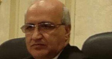 """""""تعليم البرلمان"""": ندعم الوزير طارق شوقى فى إصلاح المنظومة التعليمية"""