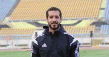 """الإسماعيلي يبدأ رحلة تمديد عقد """"فوزي"""" خوفاً من ثورة الجماهير"""