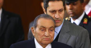 غموض بعد تجدد شائعات وفاة مبارك.. وعائلته لم تصدر بيانا حتى الآن