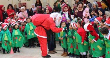 محمد محمود حبيب يكتب: ضعف الثقة عند الأطفال