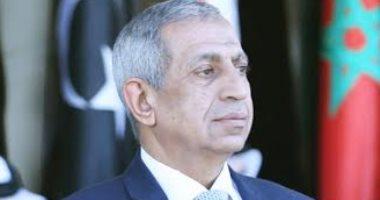 اختيار رئيس الأكاديمية العربية للنقل البحرى عضوًا بمجلس أمناء الجامعة البحرية الدولية