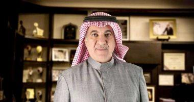 وزير الإعلام السعودى ينفى نية الأمير محمد بن سلمان شراء نادي مانشستر يونايتد