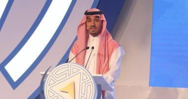 السعودية نيوز |                                              اللجنة الأولمبية السعودية تقرر تأجيل انتخابات الاتحادات إلى 10 يناير