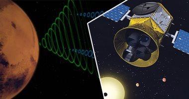 """تقرير روسى : هل يدمر كوكب """"نيبيرو"""" الأرض خلال 2019؟"""