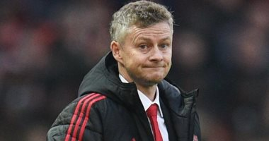 سولشاير: غياب نيمار سيزيد معاناة مانشستر يونايتد ضد باريس سان جيرمان