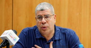 """أحمد شوبير: """"فرصة الأهلى للتأهل صعبة جدا لكن الكورة علمتنا مفيش مستحيل"""""""