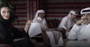الحمدين يستغل أزمات بريطانيا.. ديلى ميل: موزة تشترى فندقا بـ859 مليون دولار