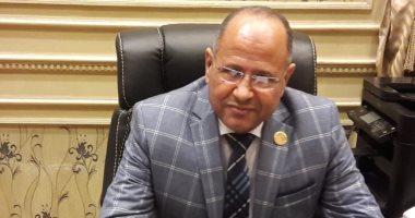برلمانى: التعليم والصرف الصحى أبرز ملفات النواب خلال الفترة المقبلة