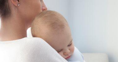 أعراض الصفراء عند الأطفال وعلاجها