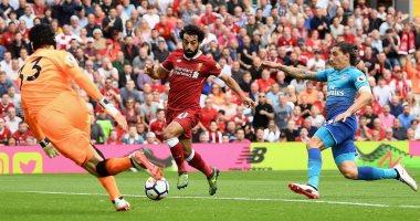 ليفربول ضد ارسنال.. شاهد 5 مواجهات مثيرة لا تنسى قبل قمة آنفيلد