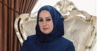 وزيرة التعليم العراقية تتقدم باستقالتها بعد اكتشاف انضمام شقيقها لداعش