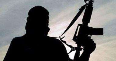 الرئيس الأفغانى يشدد على ضرورة حرمان الإرهابيين من الملاذات الآمنة