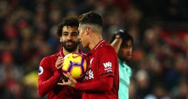 لننتصر.. ليفربول يحفز لاعبيه لتحقيق أول فوز فى 2019 على مانشستر سيتى