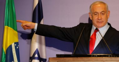 الخارجية الإسرائيلية لدول العالم: انقلوا سفاراتكم للقدس أو أغلقوا القنصليات