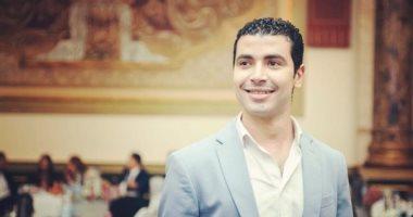 """محمد أنور بعد مشاركته فى """"طلقة حظ"""": كنت متخوف قبل رمضان لهذا السبب"""
