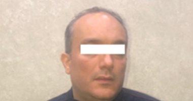 قاتل أسرته بكفر الشيخ: خنقت زوجتى بحبل الستارة وطعنتها وتخلصت من الأطفال
