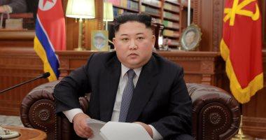 كوريا الشمالية تعلن انسحابها من مكتب اتصال مع جارتها الجنوبية